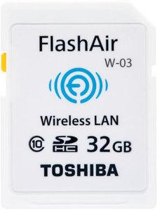 TOSHIBA_FlashAir_SD-WE_series_150312.jpg