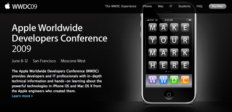 WWDC2009.png