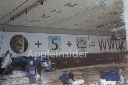 WWDC2011pics4.jpg