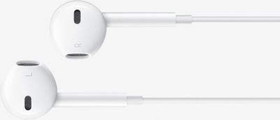 accessories_apple_earpods.jpg