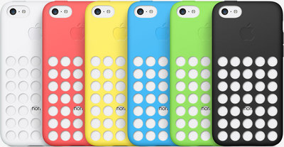 accessories_iphone_5c_case_colors.jpg
