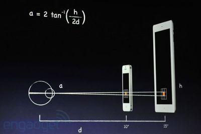 apple-ipad-3-ipad-hd-liveblog-2949.jpg
