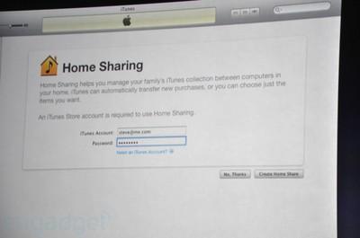 apple-ipod-sept-09-1221-rm-eng.jpg