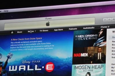 apple-ipod-sept-09-1246-rm-eng.jpg