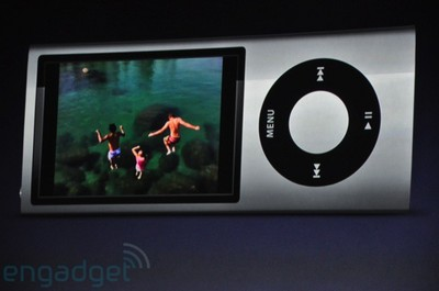 apple-ipod-sept-09-1381-rm-eng.jpg