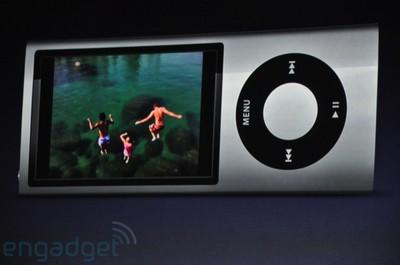 apple-ipod-sept-09-1381-rm-eng.jpg