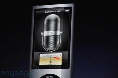 apple-ipod-sept-09-1390-rm-eng.jpg
