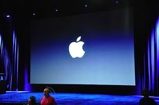 apple-ipod-sept-2009-09-09_12-45-41-rm-eng-09.jpg