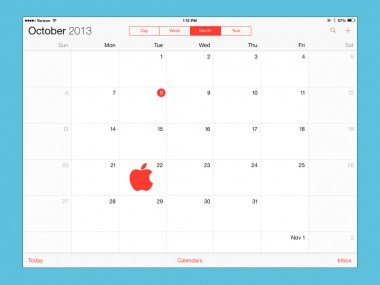 apple-oct-22-ipad-red-380x285.jpg