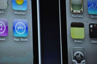 apple-wwdc-2010-186-rm-eng.jpg