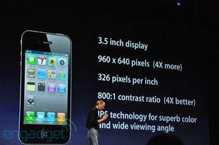 apple-wwdc-2010-193-rm-eng.jpg