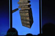 apple-wwdc-2010-228-rm-eng.jpg