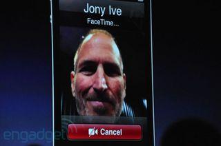 apple-wwdc-2010-348-rm-eng.jpg