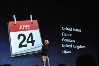 apple-wwdc-2010-399-rm-eng.jpg