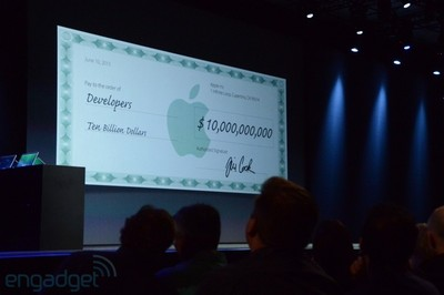 apple-wwdc-2013-liveblog7931.jpg