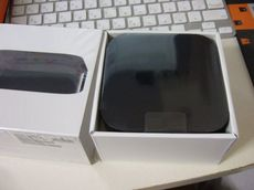 appletv_unbox_04.jpg