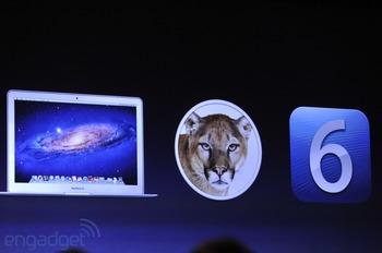 applewwdc2012liveblog3511-1339434997.jpg
