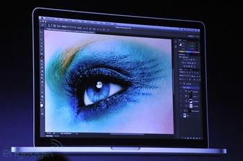 applewwdc2012liveblog3582.jpg