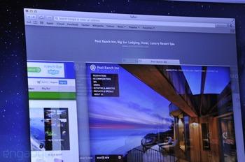 applewwdc2012liveblog3680.jpg