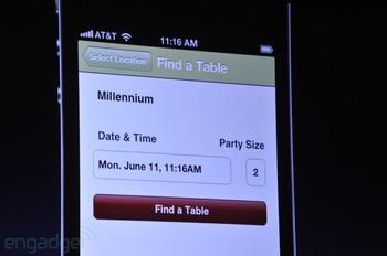 applewwdc2012liveblog3764.jpg