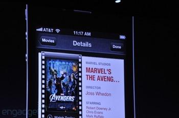applewwdc2012liveblog3768.jpg