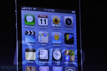 applewwdc2012liveblog3772.jpg
