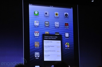 applewwdc2012liveblog3788.jpg