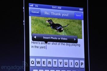 applewwdc2012liveblog3844.jpg