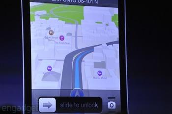 applewwdc2012liveblog3895.jpg