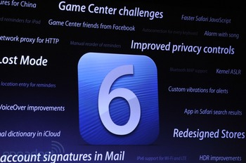applewwdc2012liveblog3925.jpg