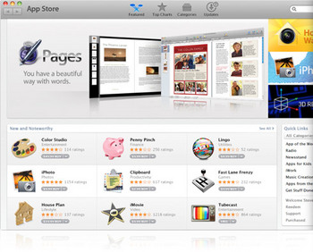 appstore_overview20101020.jpg