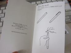 bamboo_4.jpg