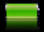 batteriii.png