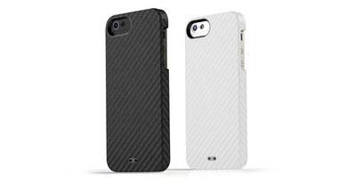 carbonlook-iphone5-1.jpg
