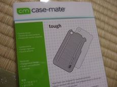 case-mate_touch02.jpg