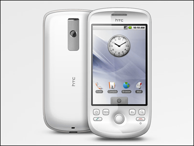 docomo_android.png