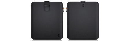 elan-sleeve-ipad_1.jpg