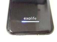 exolife01_19.jpg