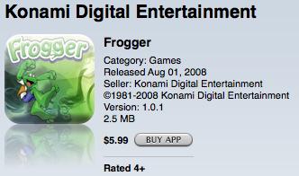 floggger.png
