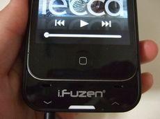 fuzen_6.jpg