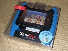 gamegrip_01.jpg