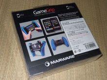 gamegrip_02.jpg