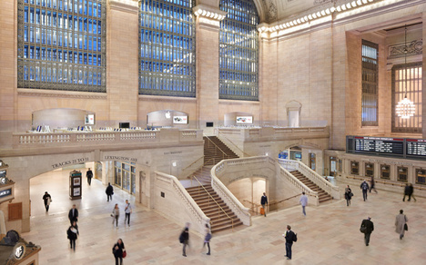 grandcentral_gallery_image1.jpg