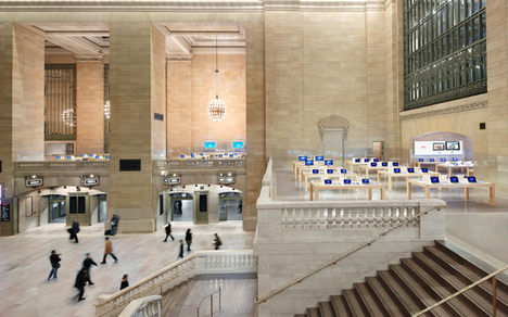 grandcentral_gallery_image3.jpg