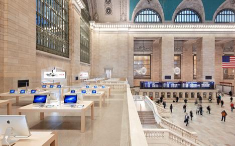 grandcentral_gallery_image4.jpg