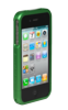 green_2__49354_zoom.png