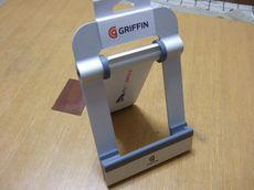 griffinstand_01.jpg