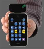 hand-phone-and-app-thumb.jpg