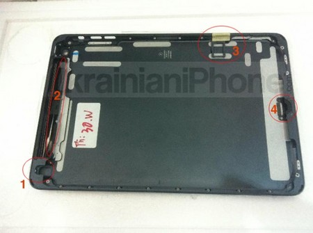 iPad-Mini-housing-inner-630x469.jpg