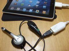 iPadUSB2_07.jpg